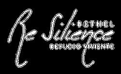 Logo Bethel Resilience