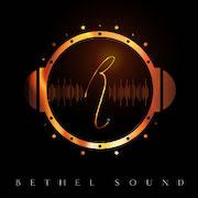 Emisora Bethel sound