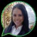 Asesora Natalia Penagos Bethel Resilience