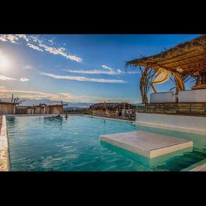refugio-del-sol-piscina