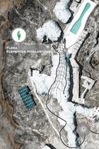 Bienal de Arquitectura 2020 Bethel Resilence