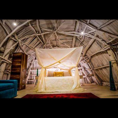 refugio-de-las-estrellas-habitacion-frente