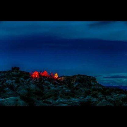 refugio-de-las-estrellas-noche-montania