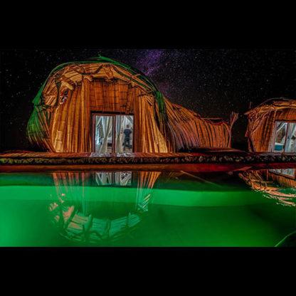 refugio-del-cielo-habitacion-exterior-noche