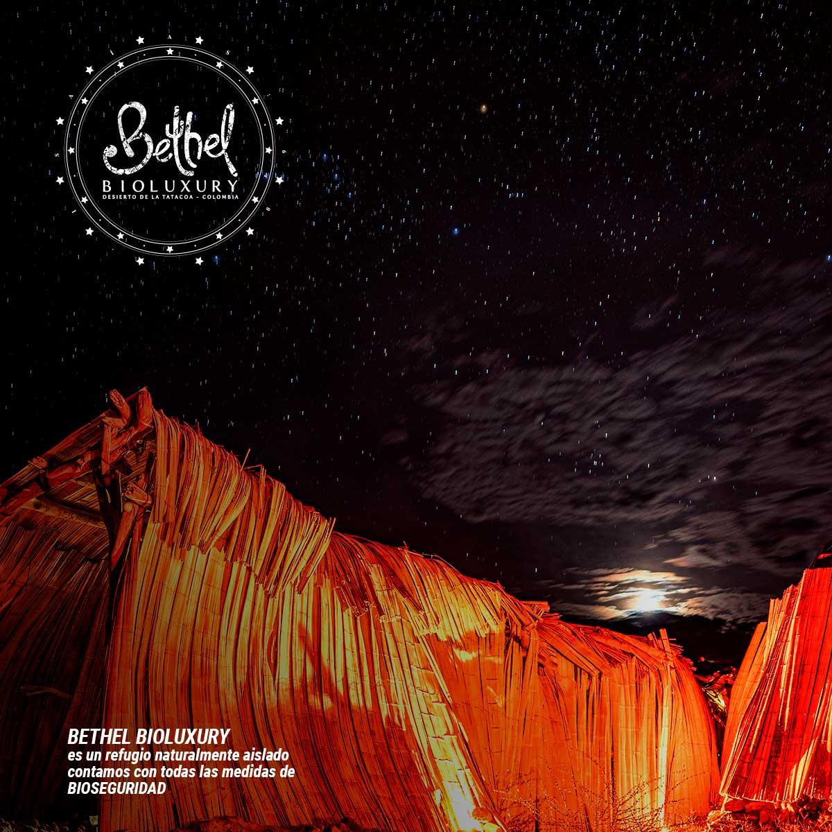super-luna-abril-refugio-de-estrellas